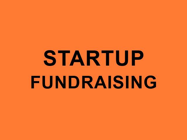Поиск инвестиций в стартапах