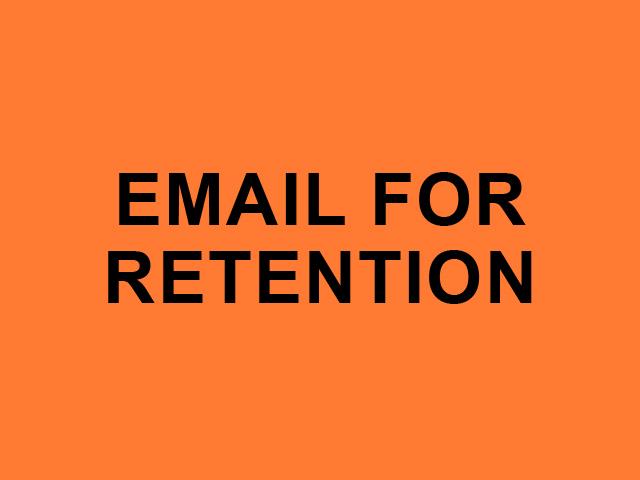 Как не потерять потенциальных клиентов вашего сайта